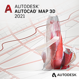 autocad-map-3d-2021-badge-2048px.png