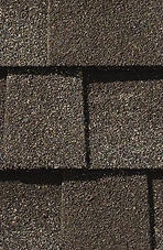 weathered-wood-gaf-roof-shingles-0601900