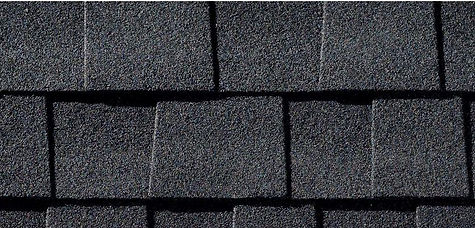 charcoal-gaf-roof-shingles-0601180-64_10