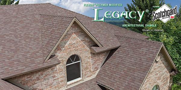 LegacySG_Heather1.jpg
