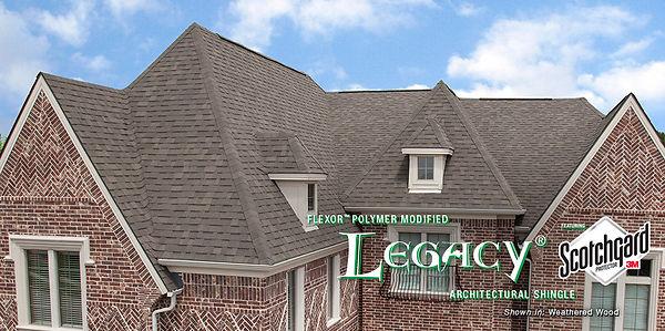 LegacySG_WeatheredWood2.jpg