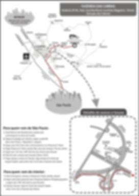 mapa_fazenda_das_cabras_OK (1).jpg