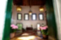 capela IMG_6970.jpg