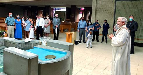baptism 2021.jpg