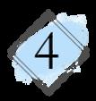 номер-4.png