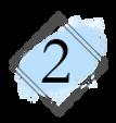 номер-2.png