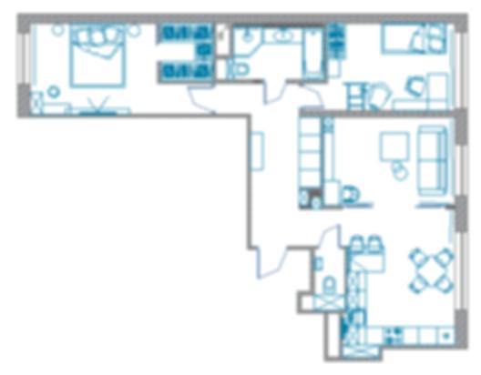 план 636.png