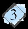 номер-3.png