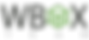 cropped-WBox_logo_full-1.png