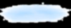 Акварельная  рамка 4.png