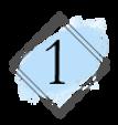 номер-1.png