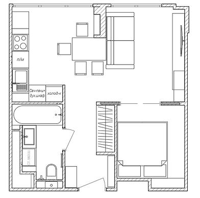 план 306.png
