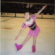 Misc skating pics-20_edited.jpg