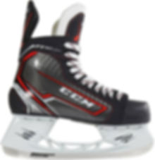ccm-jetspeed-ft350-ice-hockey-skates-it.
