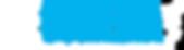 Ice Comedia Logo - black background.png