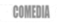 Ice Comedia Logo - White _ Silver.png