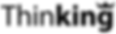 Thinking-Logo-transparente preta.png