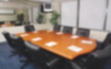 Fnf Conference Room.jpg