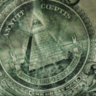 Dollar.jpg