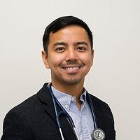 doctor-ryan-j-figueroa-family-gp.jpg