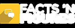 fnf-logo-wht.png