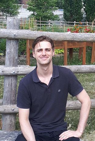 Dave%20pic_edited.jpg