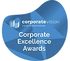 corp-excellence-no-year-small.png.webp