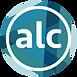 ALC_Logo-01_300x300.png