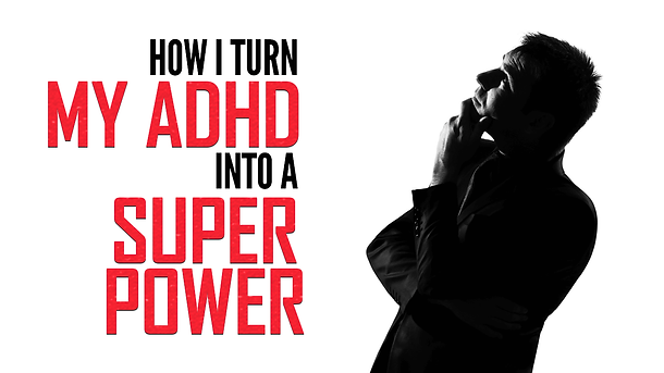 superpower-ADHD.png