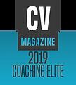 2019-Coaching-Elite-Logo.png.webp