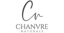 Chanvre Naturals Logo
