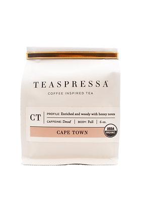 Cape Town Rooibos Tea