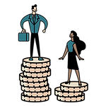 Close the racial wealth gap