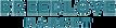 Breedlove%2520Market%2520(1)_edited_edit