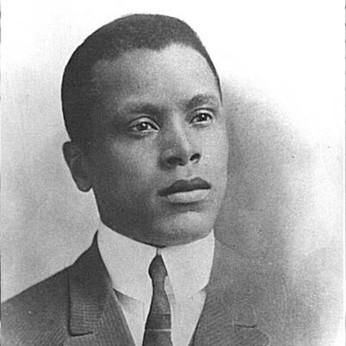 Samuel T. Wilcox