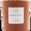 Thumbnail: Maple Chai & Sweet Cream Candle