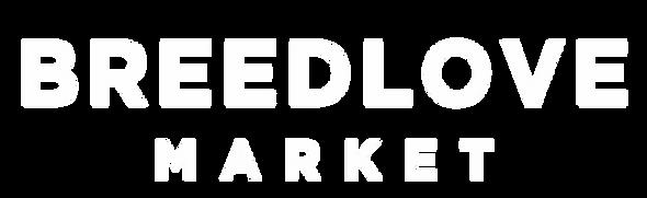 Breedlove_Market_1%5B1%5D_edited.png