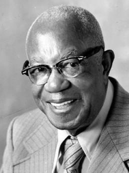 Arthur G. Gaston, Sr.