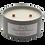 Thumbnail: Tobacco Caramel & Cinnamon Candle