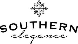 Southern Elegance Logo