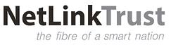 Netlink Trust Training