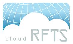 remote fiber test system                                                   remote fiber test system