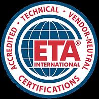 2020 ETA_Logo_600px.png