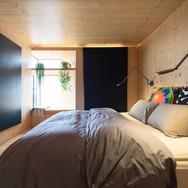 BarrettsGrove_Bedroom1_12.jpg