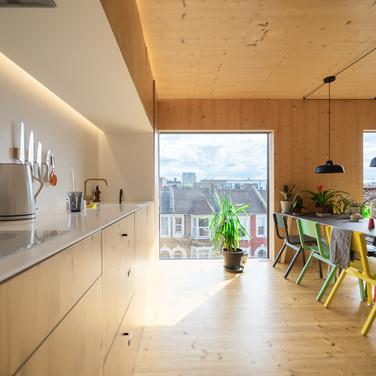 BarrettsGrove_Kitchen_18.jpg