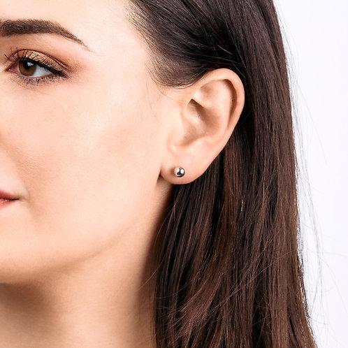 Boucles d'oreilles Tulsi L