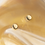 Thumbnail: Boucles d'oreilles Yama