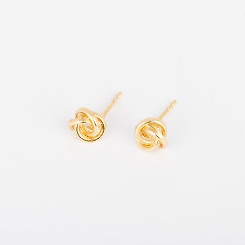 Boucles d'oreilles Parvati