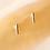 Thumbnail: Boucles d'oreilles Madya