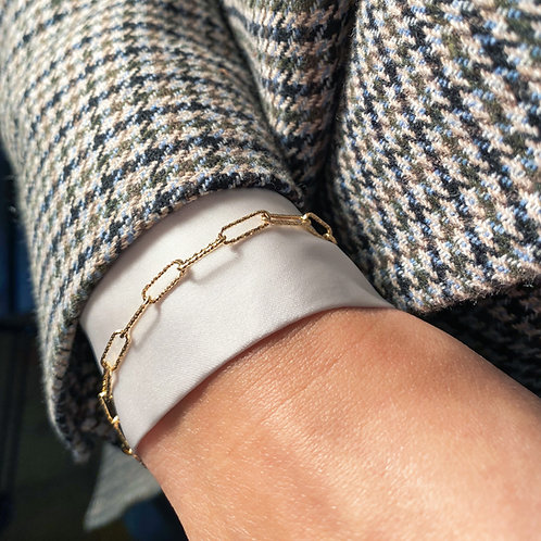 Bracelet Manasa